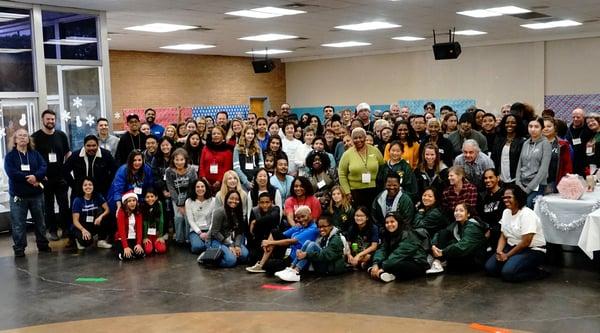 ACD Volunteers (1)